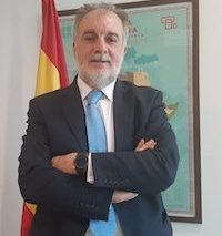 SPAIN IN KENYA