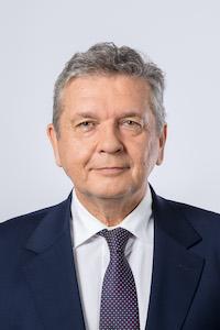 PL – Jacek Bazański