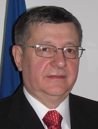 SK – František Dlhopolček