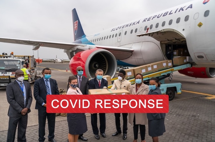 covid_response