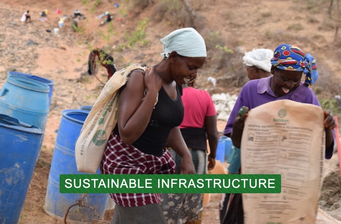 sustainable_green